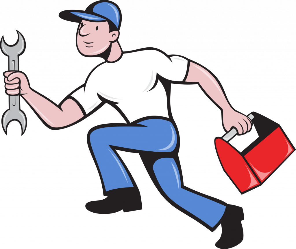 Fast and friendly Arvada garage door repair